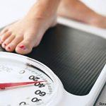 کاهش وزن بدون رژیم گرفتن امکان دارد؟