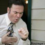 سیاه سرفه و درمان بیماری سیاه سرفه