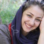 مصاحبه با ویدا جوان و همسرش آیلا تهرانی + بیوگرافی ویدا جوان