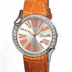 مدل ساعت دخترانه 2015 | مدل ساعت