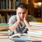 تمرین افزایش تمرکز در درس خواندن و کارهای روزانه