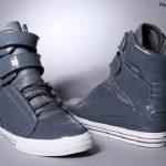مدل کفش اسپرت پسرانه 2015