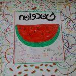 عکس های برنامه خندوانه با مجری گری رامبد جوان و جناب خان