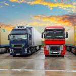 شرکت حمل و نقل بین المللی نوین ترابر