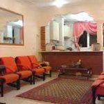 قیمت آپارتمانهای دوخوابه در تهران