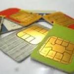 کلاهبرداری با فروش سیم کارت جعلی