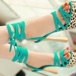 مدل کفش مجلسی 2015 سری دوم