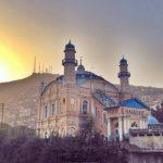 معرفی مناطق دیدنی افغانستان و جاذبه های توریستی