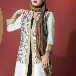 جدیدترین مدل مانتو آیدا رحیمی 2015 – Aida Rahimi