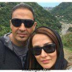 سرمربی تیم فوتبال زنان آمریکا با تارا اوتادی ازدواج کرد