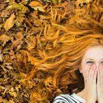 موهای شما در مورد سلامتیتان چه میگویند؟