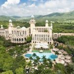 بی نظیرترین مناظر اسختر هتل ها در سراسر جهان