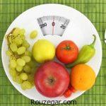 طبیعیترین روش کاهش وزن با این رژیم غذایی 7 روزه !