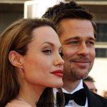 علت طلاق آنجلینا جولی از برد پیت چه بود؟