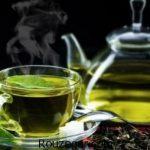 بهترین روش دم کردن چای سبز برای حفظ خاصیت بیشتر آن