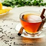با معجزه پنهان خواص دارچین در چای آشنا شوید!