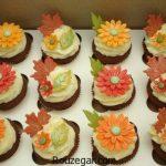 مدل های جذاب شیرینی عید نوروز 97 به روش خانگی با تزیین شیک رنگی