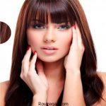 آیا عوارض کراتینه کردن مو را میدانید؟!