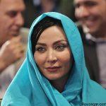 عکس های شخصی فقیهه سلطانی + بیوگرافی فقیهه سلطانی