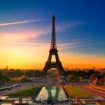 با جاذبه ها و بی نظیرترین مناطق دیدنی فرانسه آشنا شوید