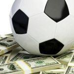 فساد اخلاقی دیگر از بازیکن فوتبالی معروف