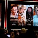 فهرست نامزدهای نهایی جایزه اسکار اعلام شد