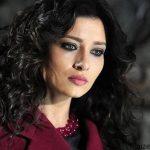 بازیگر زن سریال های ترکیه طرفدار تراکتورسازی است