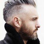 جدیدترین مدل مو پسرانه شیک و انواع مدل مو مردانه