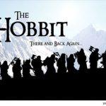 دانلود فیلم هابیت 3 | دانلود فیلم The Hobbit : The Battle of the Five Armies