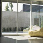 دکوراسیون داخلی 2016 + مدل های جدید دکوراسیون داخلی منزل کوچک