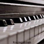 تعبیر خواب پیانو + تعبیر خواب نواختن پیانو و تعبیر خواب شنیدن صدای پیانو