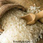 تعبیر خواب برنج + تعبیر خواب خوردن برنج و تعبیر خواب خرید و فروش برنج