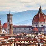 زیباترین مناطق دیدنی ایتالیا و جاذبه های گردشگری