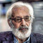 عکس های جمشید مشایخی + زندگینامه جمشید مشایخی قبل از انقلاب