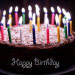 دردناک ترین و آزار دهنده ترین جشن تولد جهان + عکس