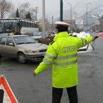 آموزش گرفتن خلافی خودرو آنلاین از طریق سایت راهور
