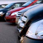موافقت شورای رقابت با افزایش قیمت خودرو ها