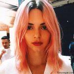 عکس های اینستاگرام کندال جنر + بیوگرافی کندال جنر Kendall Jenner