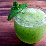 خواص لیموناد + طرز تهیه لیموناد لیمو ترش عربی گازدار