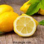 خواص ضدعفونی لیمو ترش برای سطوح مختلف را بشناسید