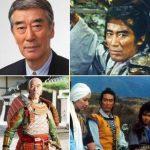 لینچان بازیگر اصلی سریال جنگجویان کوهستان درگذشت؟