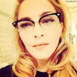 عکس های مدونا Madonna + بیوگرافی مدونا 2015