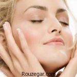 برای حفظ سلامت پوست چه کارهایی انجام دهیم؟