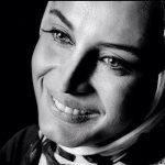 عکس های شخصی مریم کاویانی + بیوگرافی مریم کاویانی