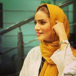 عکس های جدید و دیده نشده متین ستوده سری دوم