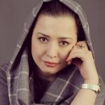 مهراوه شریفی نیا و حميد گودرزي در سریال پیکسل + عکس