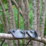 عینک مردانه 2018 + شیک ترین عینک مردانه 2018 و پسرانه آفتابی