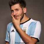 بدل ایرانی مسی به دیدار مسی آرژانتینی میرود