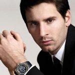 افشاگری ستاره سابق آرژانتین درباره لیونل مسی