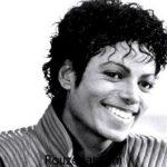 زندگی نامه مایکل جکسون و عکس های همسر و بچه های مایکل جکسون